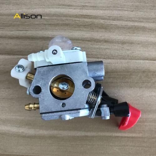 Carburetor Tune up kit for Stihl FS56 FS40 FS50 KM56 FS56 FS70 FC70 HT56 FS70C
