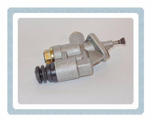 Fuel Lift Pump 12V Valve 3936316 4988747 for 94-98 Dodge Cummins 5.9 P7100