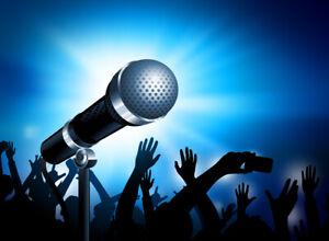 Karaoke-Software-PC