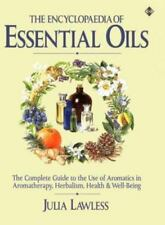 the essential guide to oils all the oils you will ever need for health vitality and wellbeing essential guides series