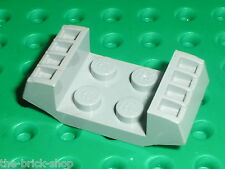Lego Star Wars MdStone pce ref 41862 / set 7671 7898 7691 75030 7690 10179 7679