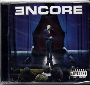 CD-EMINEM-Encore
