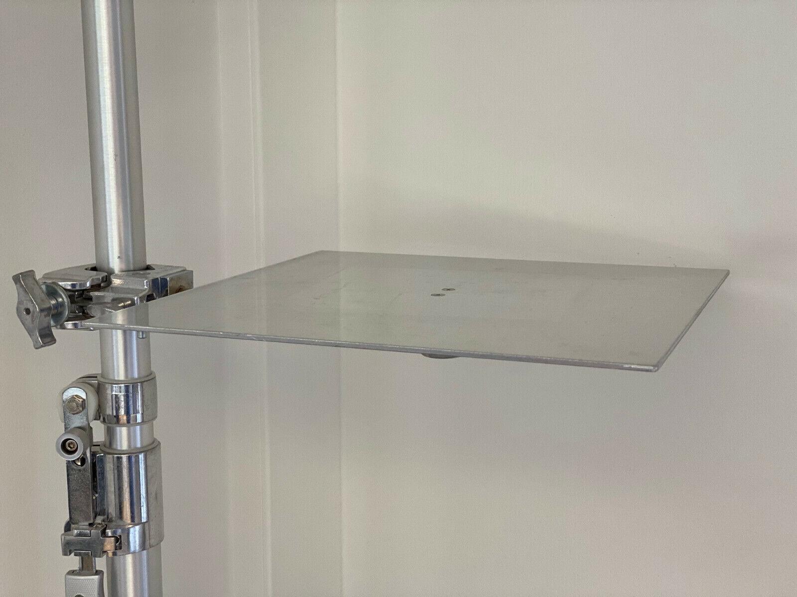 Storage Tray For Tripods/tablar/Wall Tray/Stand Shelf/Tray