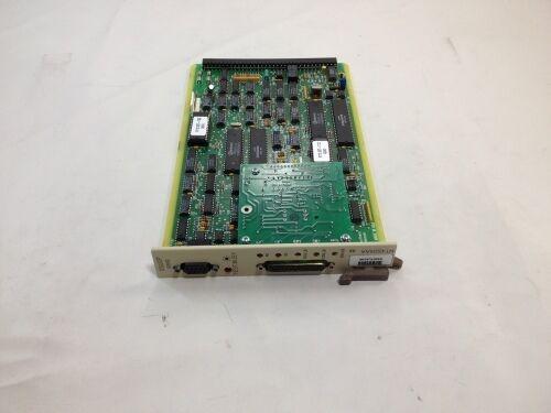 Nortel NT4S05AA DE-4E DSUDP//SW56 Module New