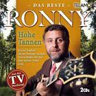 Hohe Tannen-Raritäten von Ronny (2013)