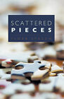 Scattered Pieces by Flora Season (Paperback, 2009)