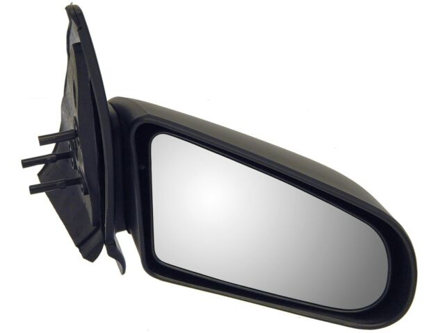 REPLACEMENT RIGHT PASSENGER SIDE RH MIRROR GLASS FOR SATURN 96-02 SL SL1 SL2 SW2