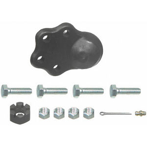 Suspension-Ball-Joint-Front-Lower-Moog-K7393