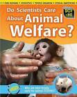 Do Scientists Care about Animal Welfare? by Wendy Meshbesher, Eve Hartman (Paperback / softback, 2012)