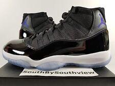 the best attitude 636d5 faa96 Nike Air Jordan Retro 11 Space Jam - Black (378037-003)