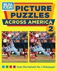 USA Today Picture Puzzles Across America 2 by USA Today (Paperback / softback, 2012)