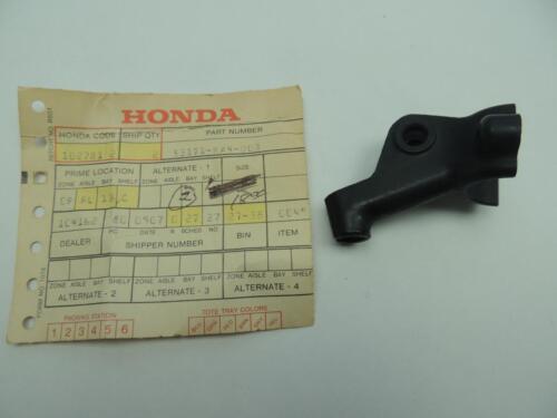 Handlebar Bracket CR125 CR250 CR480 K21d 53171-KA4-003 NOS Honda R