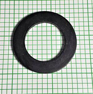 Pkg-100-EPDM-1-034-x-1-8-034-YOKE-END-Water-Meter-Gasket-for-1-034-water-meters-GT-123