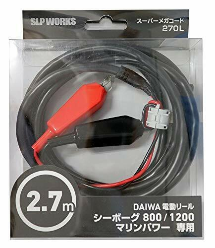 nuovo Hioki Elektrisch autorying Case C0201 Japan Import With Tracre