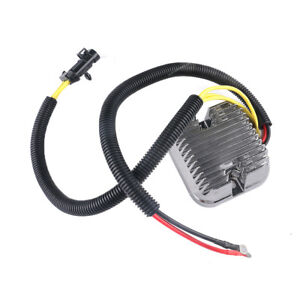 Regulator Rectifier for Polaris XP EPS RZR 1000 RZR 4 900 4014029 4015229