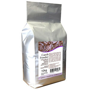 Carob-Powder-10kg-Natural-Chocolate-Cocoa-Substitute