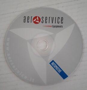 CD-Aero-service-Equipments-automotive