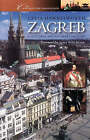Zagreb: A Cultural and Literary History by Sonia Wild- Bicanic, Celia Hawkesworth (Paperback, 2007)