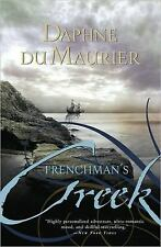 Frenchman's Creek by Daphne du Maurier (2009, Paperback)
