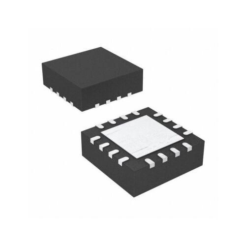 2PCS X HMC716LP3E QFN16 ADI