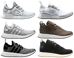 Details about Adidas Originals NMD r1 r2 xr1 c1 c2 cs1 cs2 Men's Shoes Men Sneaker show original title