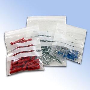 100-Grip-Seal-Zip-Lock-Bags-Write-on-Panel-1-5-x-2-5