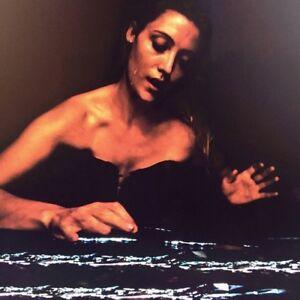 Cornelia-Murr-Lake-Tear-Of-The-Clouds-New-CD