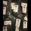 VICTORIA BECKHAM NAVIGATOR POWER Frame 60mm Sunglasses MSRP$395 Meghan/'s FAV