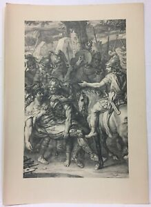 Engraving-the-Battles-D-039-Alexandre-Porus-Bless