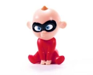 10-Wind-Up-Jack-Jack-Incredibles-2-McDonalds-2018-Happy-Meal-Toy-Brand-New