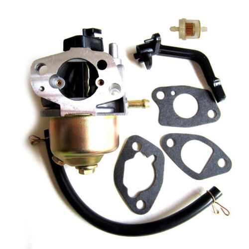 Carburetor All Power America APG 3001 3002S 3008E 3012 3302C APGG4000 Generator