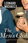 The Men's Club by Leonard Michaels (Paperback, 2016)