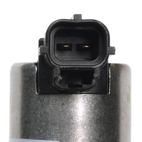 Fuel Injection Idle Air Control Valve Delphi CV10103