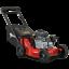 Exmark-OEM-126-2630-Grass-Bag-for-21-034-Commercial-Walk-Behind-Mower thumbnail 3