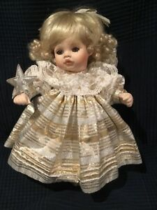 Pauline-s-Limited-Edition-Doll-Angelica-Porcelain-720-of-950