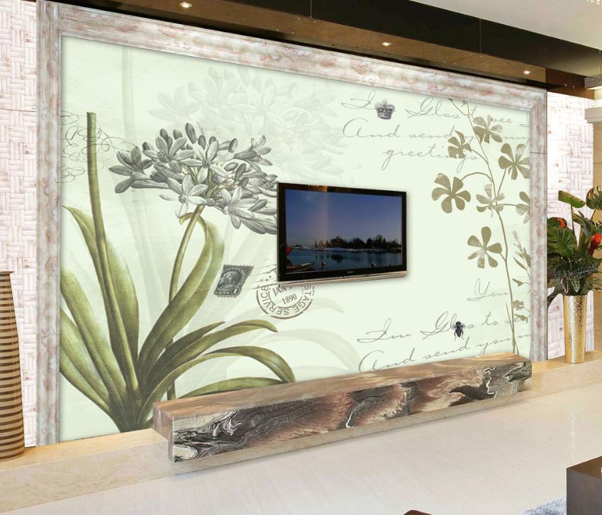 3D Blumenblätter 546 Tapete Tapeten Mauer Foto Familie Tapete Wandgemälde DE
