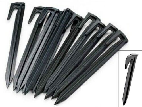 Installation Set S Honda Miimo 310 520 3000 Kabel Haken Verbinder Paket Kit
