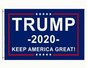 Trump-2020-Keep-America-Great-President-Donald-Make-America-Great-3x5-Ft-Flag-US