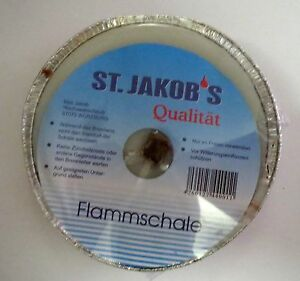 Aprox 75 metal perlas hematites corazones 6mm Strang perlas spacer nenad-Design an762