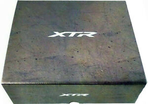 NEW-2020-Shimano-XTR-12-Speed-Mountain-MTB-Bike-Cassette-CS-M9100-10-45