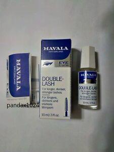 Eye-lite-Double-Lash-Eyelash-Lengthening-Growth-MAVALA