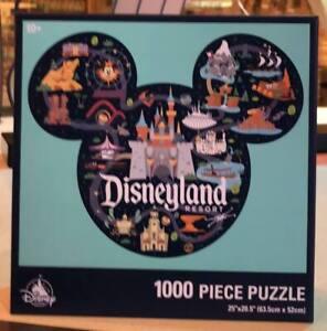 Splash-Mountain-Disneyland-Puzzle-Mickey-Icon-Park-Map-1000-Pieces