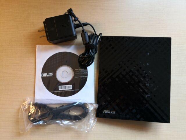Netgear N600 WNDR3700v3 Wireless 802.11n Dual Band Gigabit Router