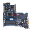 For HP graphics Laptop Motherboard 854958-601 854958-001 A10-9600P CPU R8 M445DX