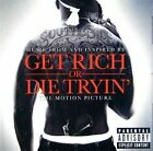 Get Rich or Die Tryin' Music From and Inspired by The Motion Picture CD