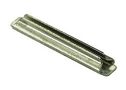 Minitrix 66525 Spur N Schienenverbinder Metall