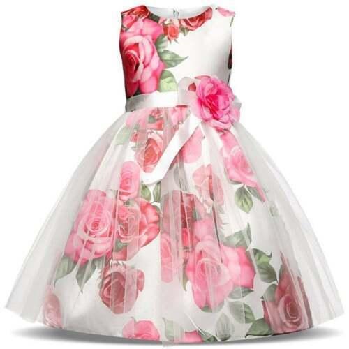 eBay Dresses for Girls