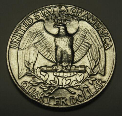 1995-D Washington Clad Quarter Grading Choice Uncirculated     DUTCH AUCTION