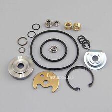 Turbo Rebuild Repair Kit for TF035 TF035HM Mitsubishi Huyndai Santa Fe 2.2 D4EB
