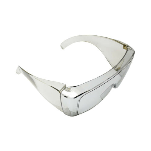 Schutzbrille Brille für CO2 Laser 10600 nm 10.6um Brillen-Absorption TYP 2